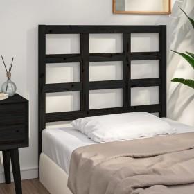 vidaXL gultas redeles, 28 līstītes, 7 zonas, 120x200 cm, FSC