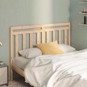 vidaXL gultas redeles, 42 līstītes, 7 zonas, 90x200 cm, FSC