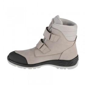 3-daļīgs VIP rindu barjeru komplekts, nerūsējošs tērauds