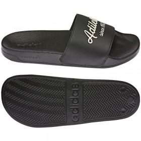 monitora paliktnis, 100x24x13 cm, skaidu plāksne, melns