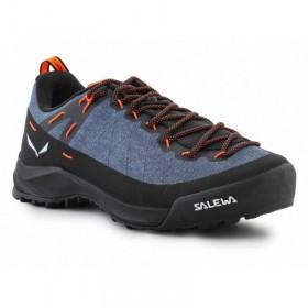 izplūdes gaisa vads, PVC, 6 m, 15 cm