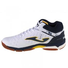 smilšu kaste ar jumtu, 160x100x133 cm, impregnēts priedes koks