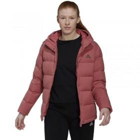 smilšu kaste ar jumtu, 80x60x97,5 cm, impregnēts priedes koks