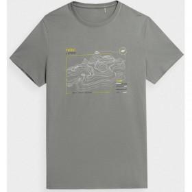 vannasistabas paklāji, 2 gab., bambuss, brūns, 60 x 90 cm