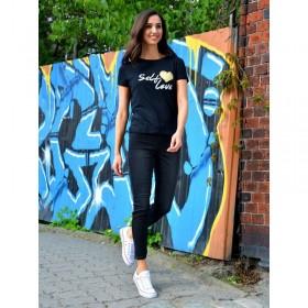 mākslīgā Ziemassvētku egle, šaura, rozā, 210 cm