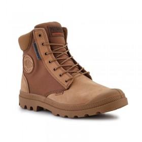 Ziemassvētku egle, šaura, balta, 180 cm