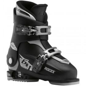 mākslīgā Ziemassvētku egle, šaura, rozā, 180 cm