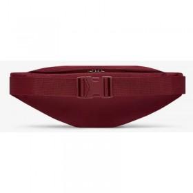 mākslīgā Ziemassvētku egle, šaura, melna, 150 cm