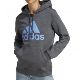 mākslīgā Ziemassvētku egle, šaura, rozā, 150 cm
