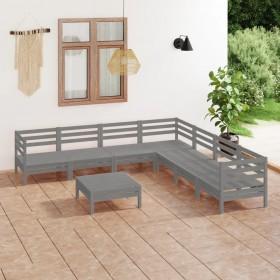 vidaXL dīvāns, divvietīgs, 115x60x67 cm, zaļa auduma apdare