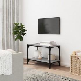 frizieru krēsls ar izlietni, balta mākslīgā āda