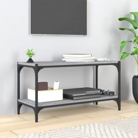 frizieru krēsls ar izlietni, melns, balts, mākslīgā āda