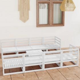 vidaXL 3-paneļu istabas aizslietnis, 120x170x4 cm, pelēks audums