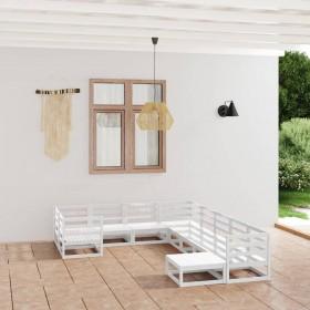 vidaXL 4-paneļu istabas aizslietnis, 160x170x4 cm, pelēks audums