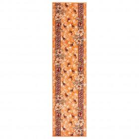 vidaXL virtuves krēsli, 4 gab., zili