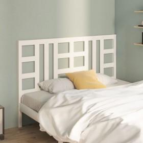 vidaXL masāžas krēsls ar kāju soliņu, pelēka mākslīgā āda
