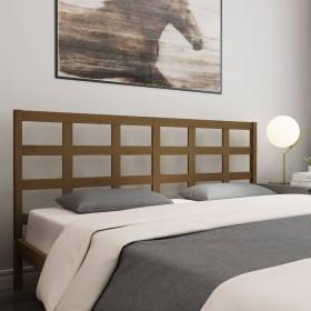 vidaXL masāžas krēsls ar kāju soliņu, sarkana mākslīgā āda