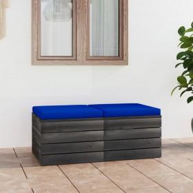 vidaXL virtuves krēsli, 4 gab., mākslīgā āda