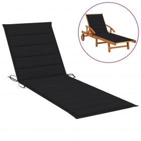 3 Koka Paklāji Vannas Istabai, Pirtij 80 x 50 cm