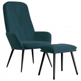 biroja krēsls, 44x52x100 cm, zaļš, tīklveida audums