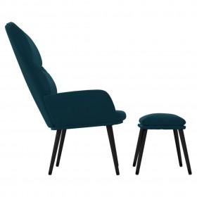 biroja krēsls, 44x52x100 cm, violets tīklveida audums