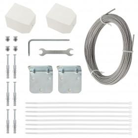 biroja krēsls, grozāms, izliekts koks un mākslīgā āda