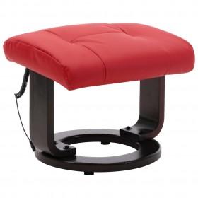 mākslīgā Ziemassvētku egle ar LED un rotājumiem, zaļa, 150 cm