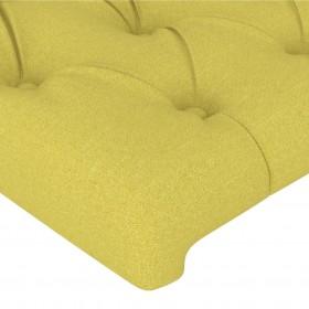 vīriešu divdaļīgs uzvalks - fraka un bikses, 52. izmērs, melns