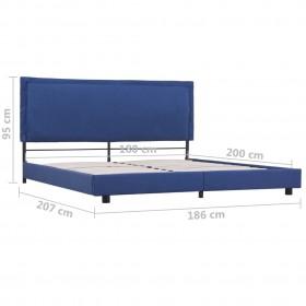 mākslīgā Ziemassvētku egle, LED, rotājumi, pusapaļa, 120 cm
