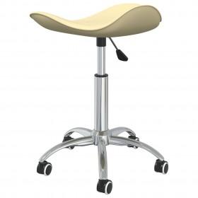 mākslīgā Ziemassvētku egle ar LED, rotājumiem, pusapaļa, 120 cm