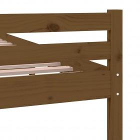 mākslīgā Ziemassvētku egle ar LED un rotājumiem, zaļa, 120 cm