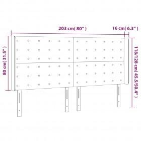 sienas plaukts, balts, 90x15x119 cm, skaidu plāksne