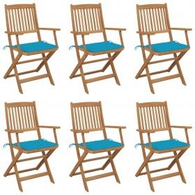 vidaXL pie sienas stiprināms tualetes pods ar ūdens tvertni, balts
