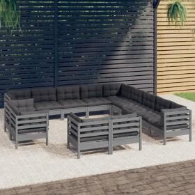 vidaXL tualetes poda sēdekļi ar vākiem, 2 gab., MDF, balti