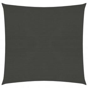 vidaXL bērnu gultas aizsargbarjeras, 2 gab., zaļas, 150x42 cm
