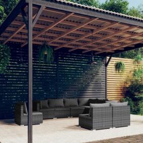 vidaXL virtuves krēsli, 4 gab., krēmkrāsas mākslīgā āda