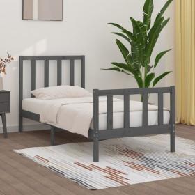 vidaXL kristāla pērlīšu lustras, 4 gab., eleganti baltas