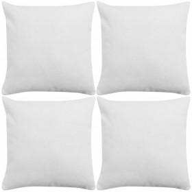 vidaXL bāra galds ar skapi, 115x59x200 cm, ozolkoka krāsā
