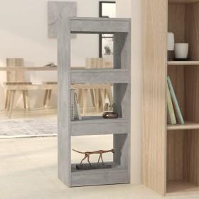 vidaXL nojumes jumta maiņas pārklājs, 3 x 3 m, 310 g/m², bēšs