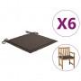 vidaXL HDPE saulessargs, 3,6x3,6x3,6 m, bēšs, trijstūra formas