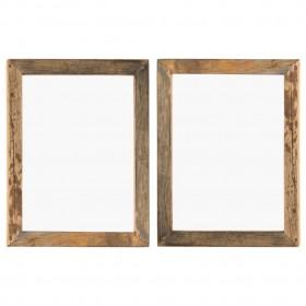 vidaXL dārza uzglabāšanas kaste, brūna, 120x50x60 cm, PE rotangpalma