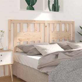 vidaXL dārza uzglabāšanas kaste, melna, 117x45x56 cm