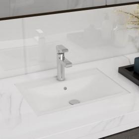 vidaXL dārza uzglabāšanas kaste, pelēka, 117x45x56 cm