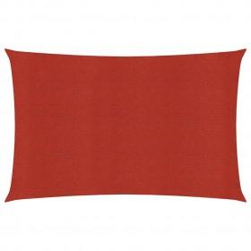 vidaXL mākslīgā zālāja flīzes, 20 gab., 30x30 cm, zaļas