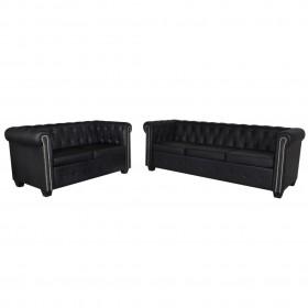 vidaXL dārza puķu kaste, 150x100x100 cm, akācijas koks
