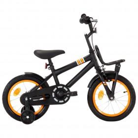 9-daļīgs virtuves mēbeļu komplekts, balts, priedes koks