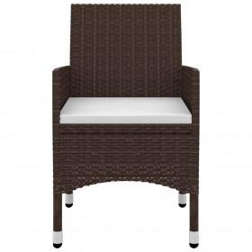 KRIA pilot cepurīte, sarkana