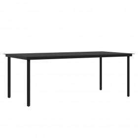 VALHOLL džemperis , pelēks