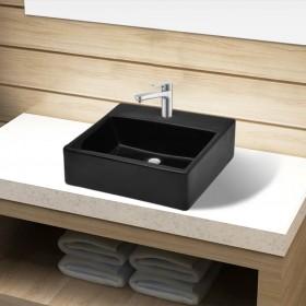 nojumes jumta pārsegs, zaļš, 4x3 m, 310 g/m²