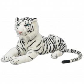āra rotaļu māja, FSC, priedes koks, 123x120x146 cm